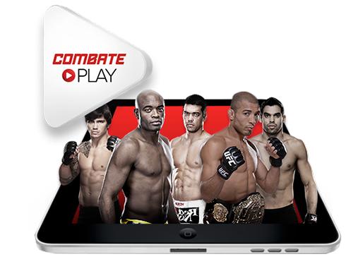 1366 Combat Play